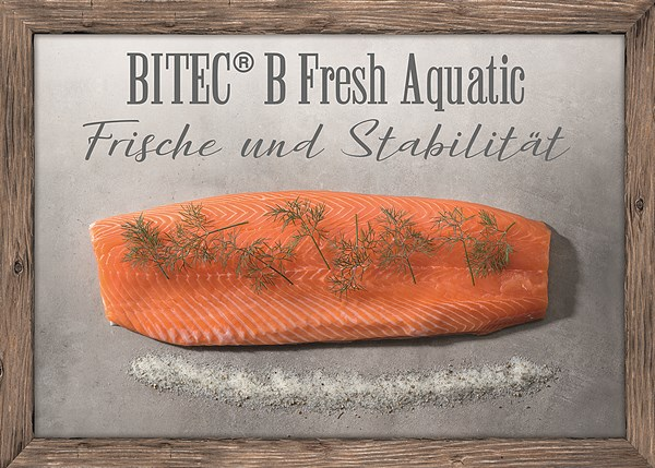 BITEC® B Fresh Aquatic